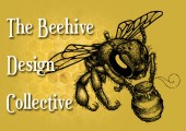 The Beehive Design Collective