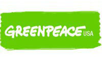 Greenpeace USA
