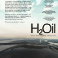 A struggle is increasingly being fought between water and oil, not only over them. Tar sands are at the center of this tension. Join Peaceful Uprising for a free screening of the film H2Oil and a discussion afterward about the threat of tar sands to Utah.