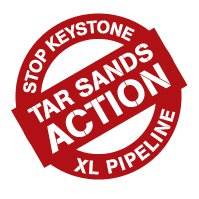 Stop the Keystone XL Pipeline: TarSandsAction.org