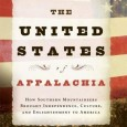 &#8220;The United States of Appalachia&#8221;  - Jeff Biggers &nbsp; **Coming in March 2012 &#8211; start off our discussion on this important book with Tim!
